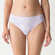PrimaDonna Twist Take A Bow Brief | matala