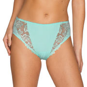 PrimaDonna Deauville High Brief | hawaiian dream