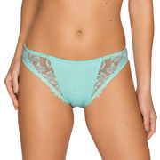 PrimaDonna Deauville Brief | hawaiian dream
