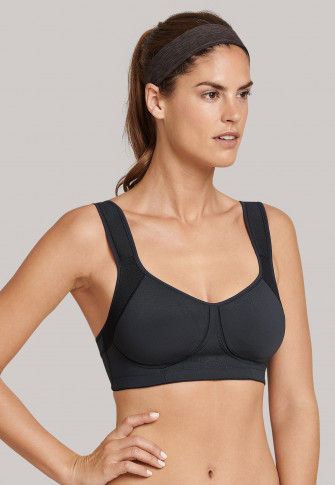 Schiesser Active Sports Bra